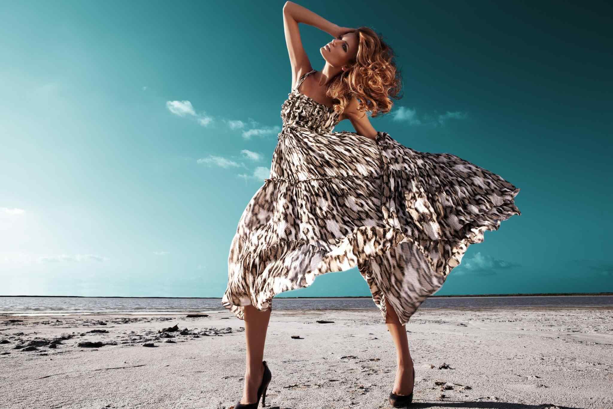 http://bilimya.com/wp-content/uploads/2017/03/fashion_3.jpg