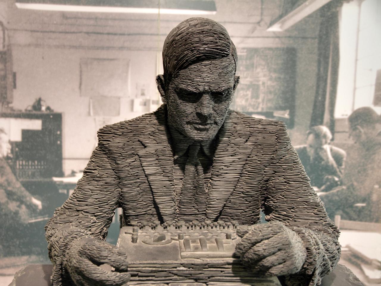 Alan_Turing1.jpg