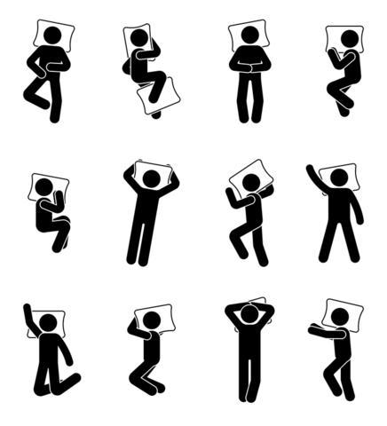 sleep_positions_large.jpg