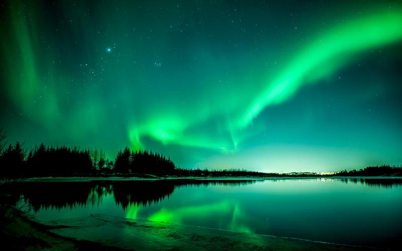 Kutup-Isiklari-Aurora-Borealis-Nedir_rusybc