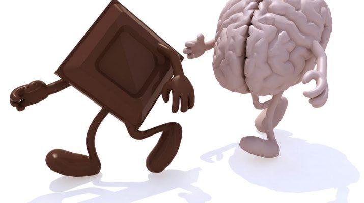 eker-ve-beyin-yürüyor.jpg