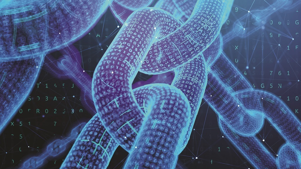 blockchain4.png